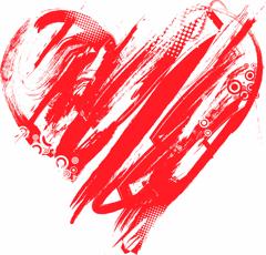 Special Valentine's Weekend