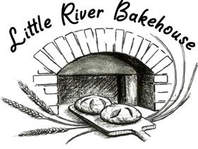 Little River Bakehouse