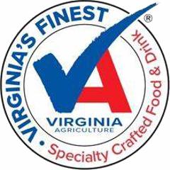Virginia's Finest Accreditation