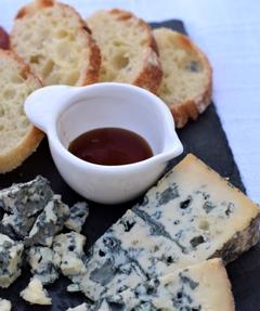 King Richard Blue Cheese
