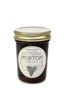 Norton Jelly Image