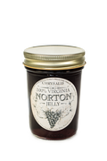 Norton Jelly