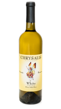 2015 Private Reserve White Image